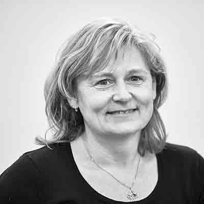 Ing. Monika Loufková